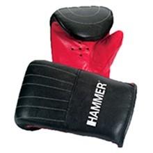 Vrecové rukavice