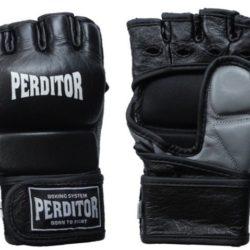 MMA rukavice