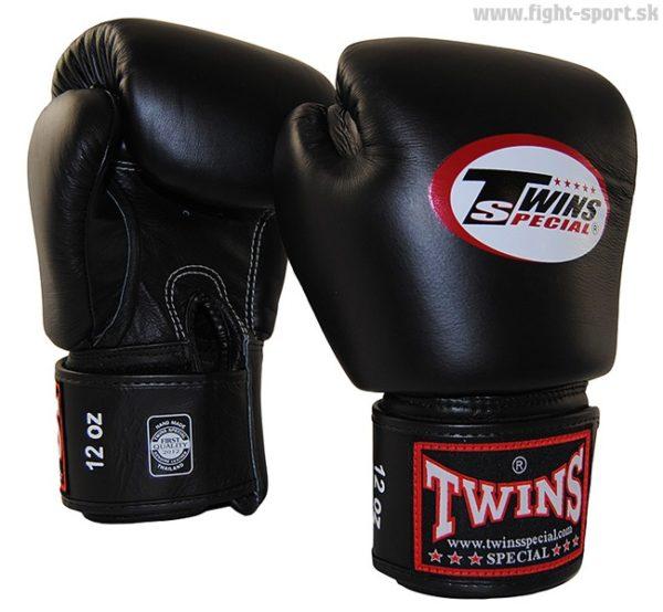 Box rukavice TWINS