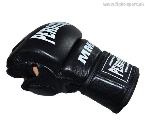 Rukavice MMA PERDITOR Fight