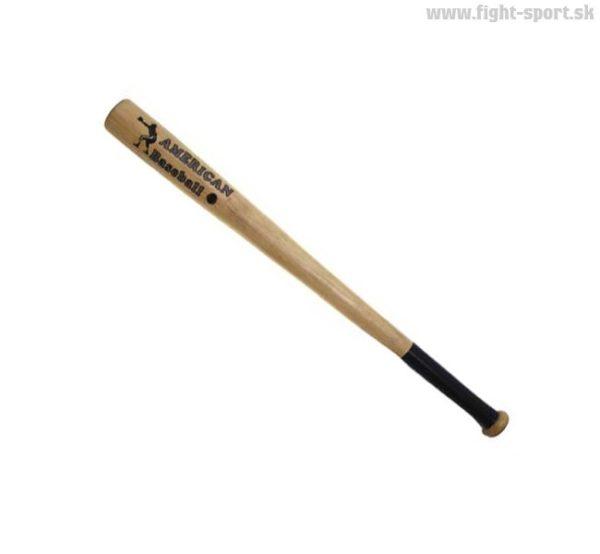 Baseballová palica Veľká