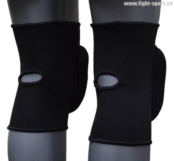 Chránič na kolena PERDITOR
