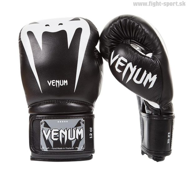 Box rukavice VENUM Giant 3
