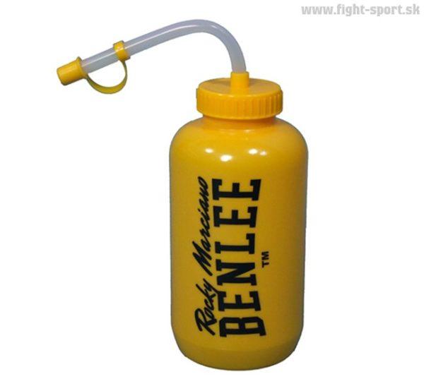 Flaška BenLee