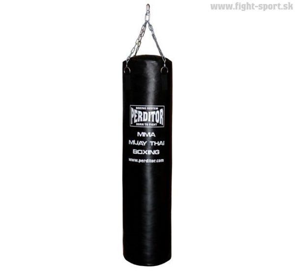 Boxérske vreco PERDITOR