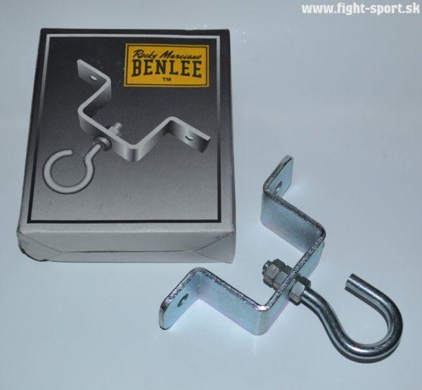 Stropný záves box vriec BenLee
