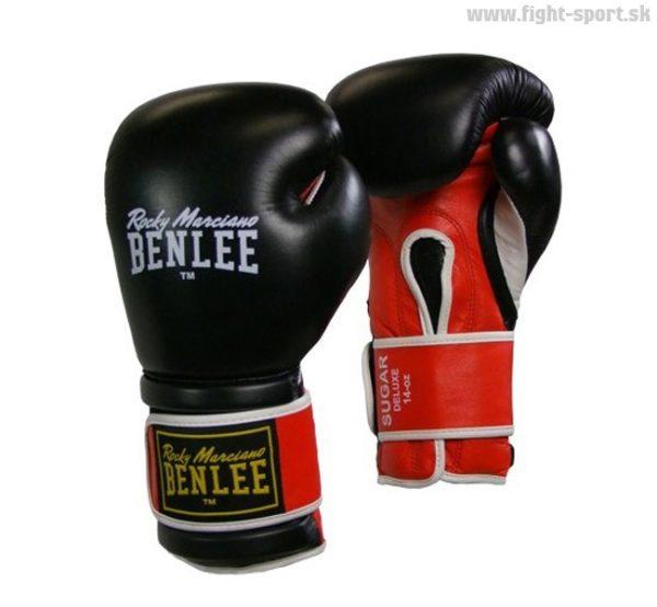 Box rukavice BenLee SUGAR