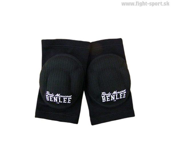 Chránič na kolena BenLee