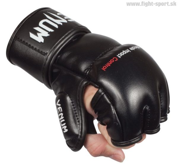 Rukavice MMA Venum Impact