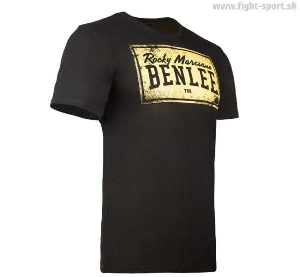 Tričko BENLEE BoxLabel