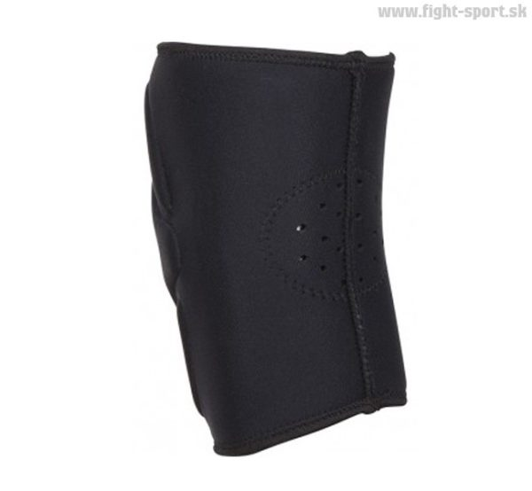 Chránič na kolena VENUM