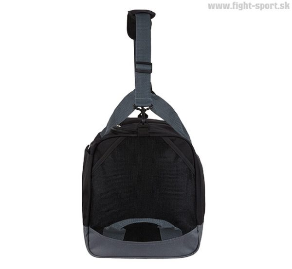 Športová taška BenLee MATFIELD