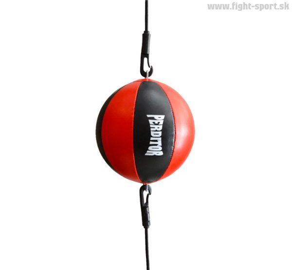 Punching ball PERDITOR