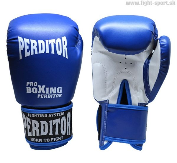 Box Rukavice PERDITOR PROBOXING