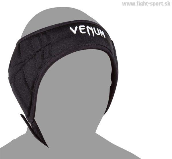Chránič uší Venum