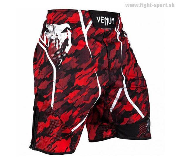 šortky MMA Venum Tecmo