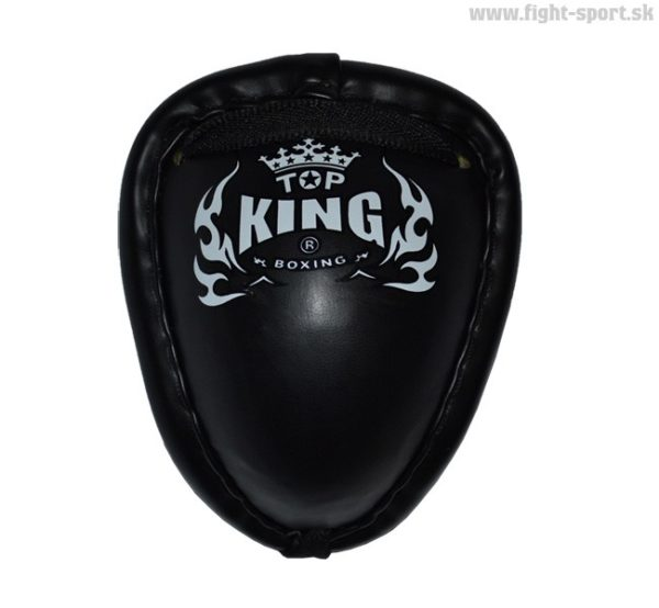 Suspenzor Top KING Boxing