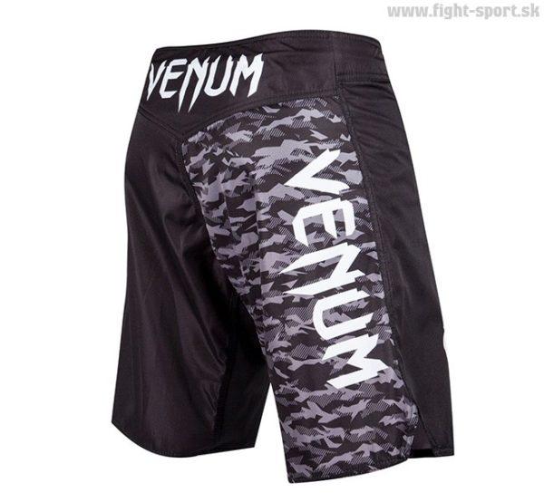 Šortky MMA VENUM Light 3.0