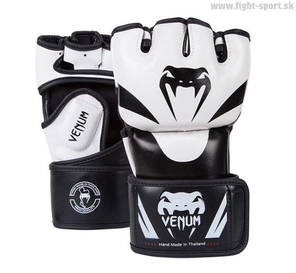Rukavice MMA Venum ATTACK