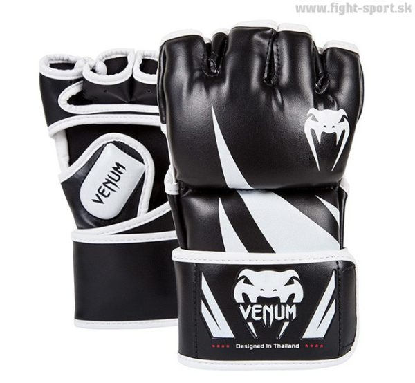 Rukavice MMA Venum Challenger