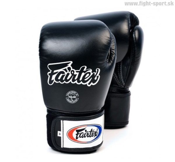 Box rukavice FAIRTEX
