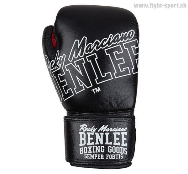 Box rukavice BenLee ROCKLAND