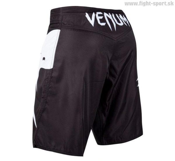MMA šortky VENUM Light 3.0