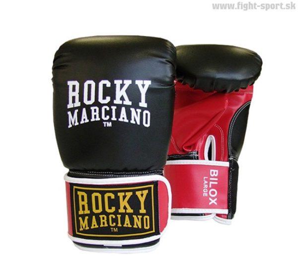 Vrecové rukavice Rocky Marciano BILOX