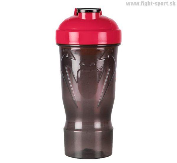 Venum Shaker