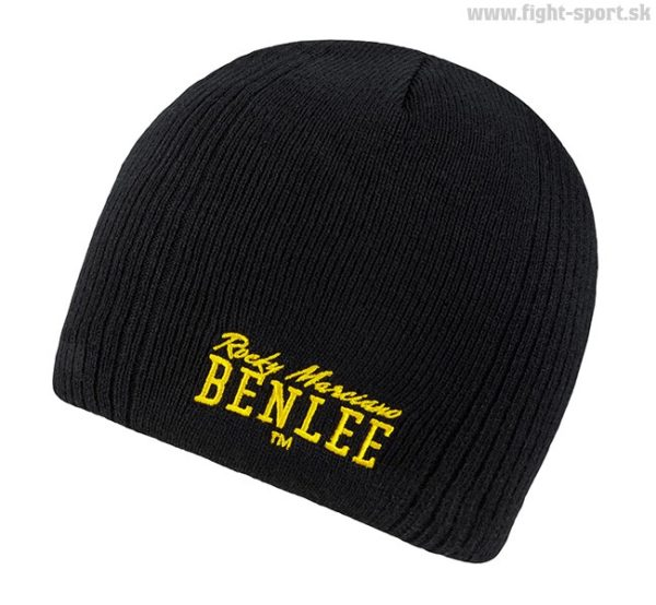 Čiapka BenLee