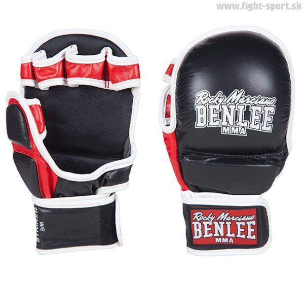Rukavice BenLee MMA STRIKER
