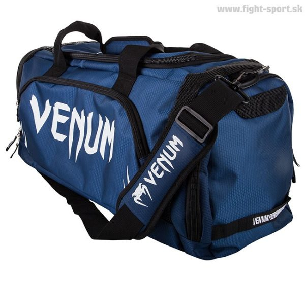 Športová taška VENUM
