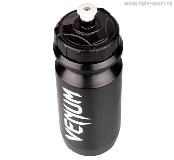 Fľaška na tekutiny VENUM