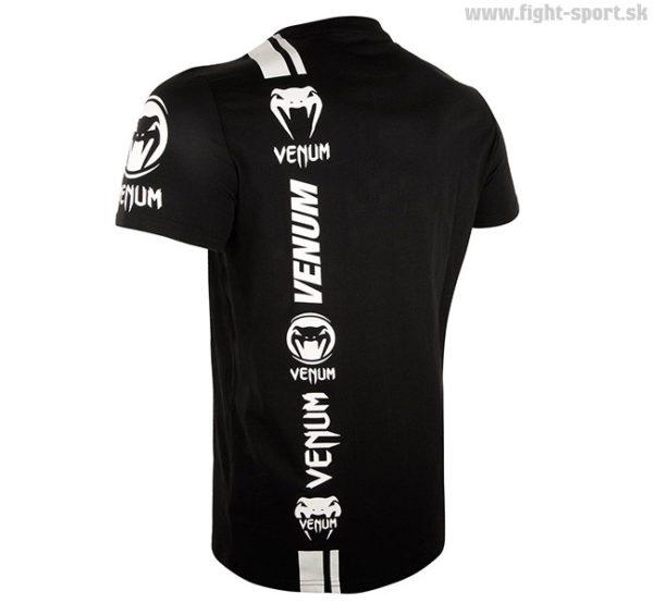Tričko VENUM Logos