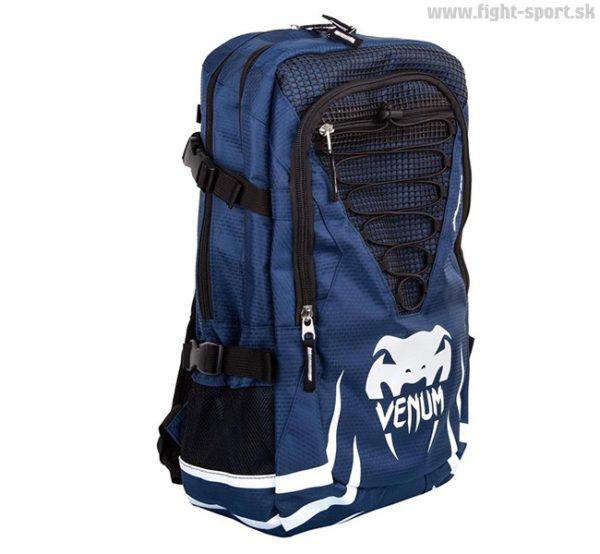 Športový ruksak VENUM CHALLENGER PRO
