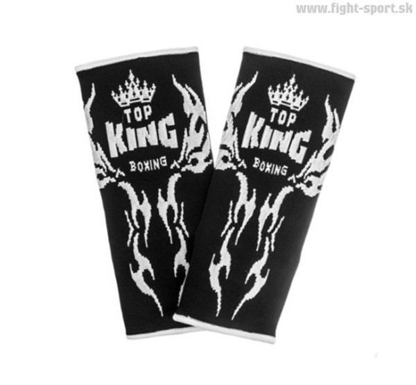 Bandáž kotníka Top KING