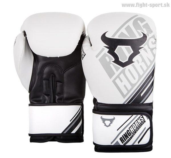Box rukavice RINGHORNS Nitro