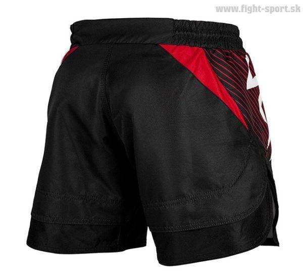 Šortky MMA Venum NoGi 2.0