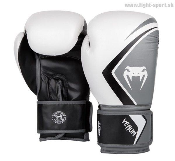 Box rukavice VENUM Contender 2.0