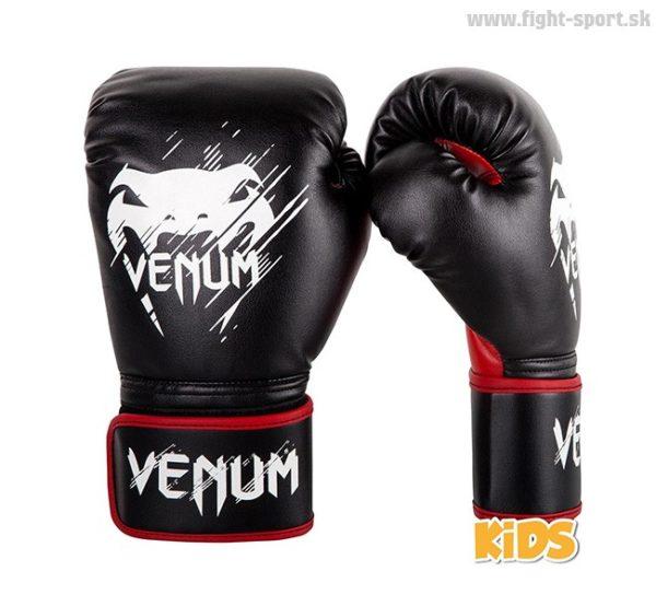 Box Rukavice detské VENUM Junior