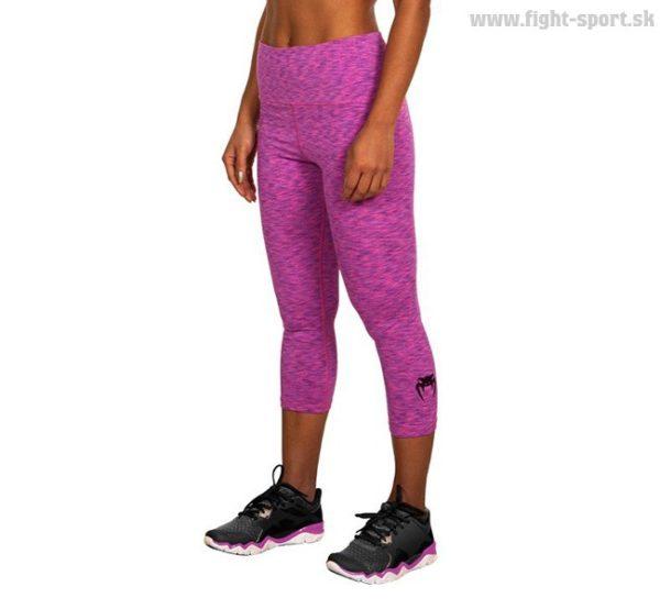 Legíny VENUM Heather Legging Crops