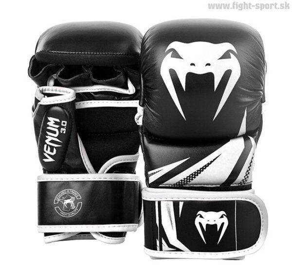 Rukavice MMA VENUM Challanger 3.0
