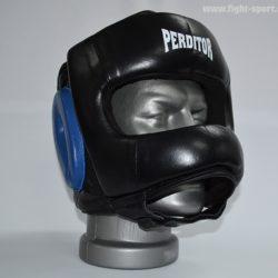 Tréningová box prilba PERDITOR