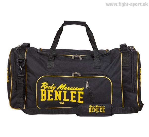 Športová taška BenLee LOCKER
