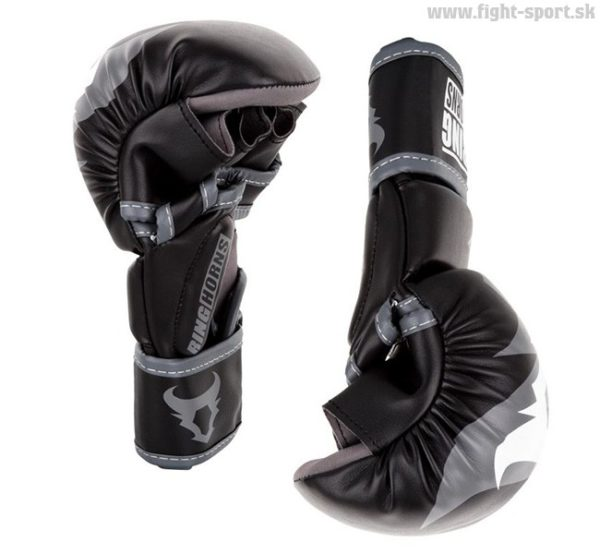 Rukavice MMA Ringhorns Charger