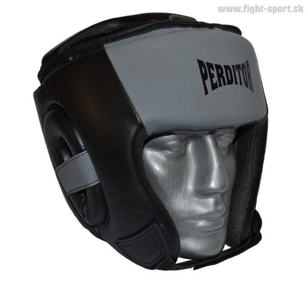 Box prilba PERDITOR ProBox