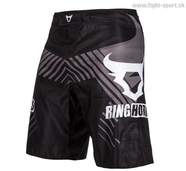Ringhorns Fightshorts Charger MMA šortky