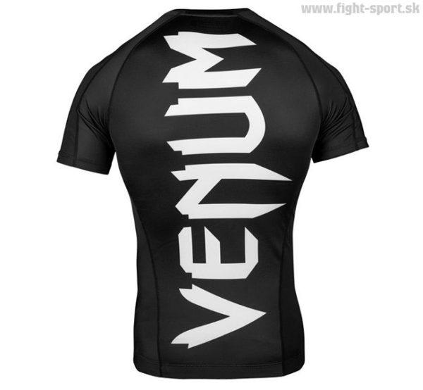 Rashguard VENUM MMA Giant