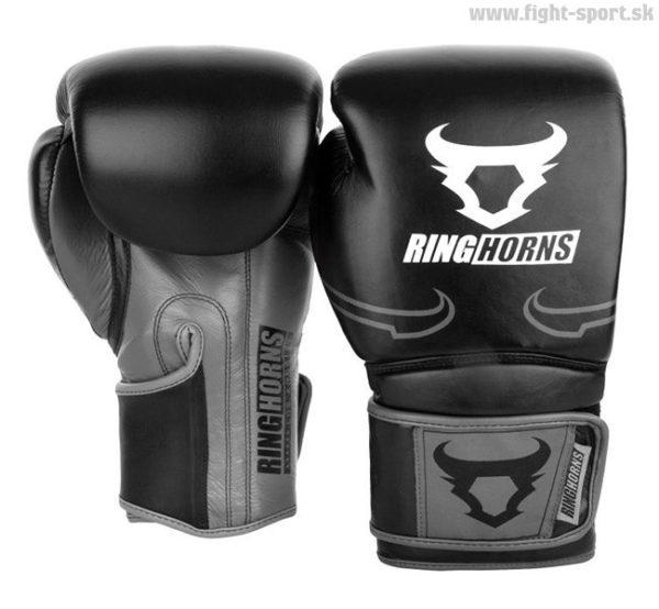 Box rukavice RINGHORNS Destroyer
