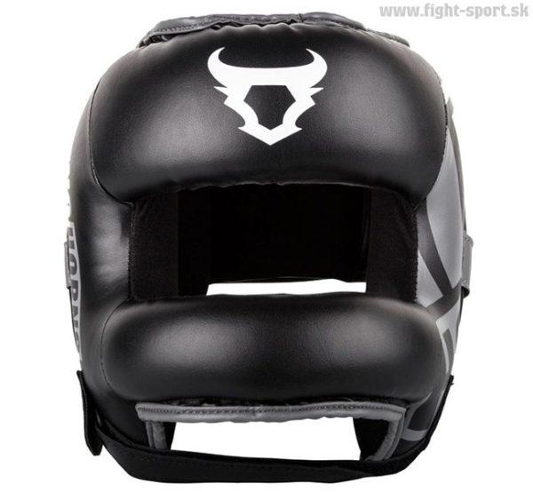 Boxerska prilba Ringhorns Nitro